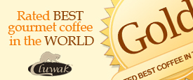 Kopi Luwak 2 - Best rated